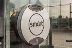 Smart-Center Garbsen