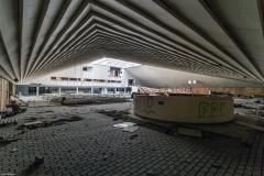 Spanischer Pavillon