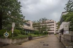 VHV Zentrale