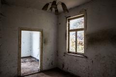 Villa Am Roeseschen Hölzchen