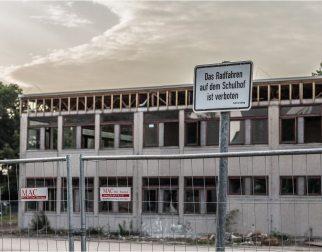 Schule und Bildung