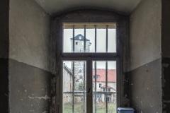 Zuchthaus Gräfentonna