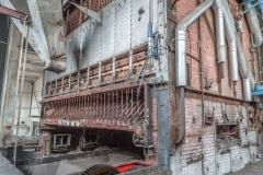 Zuckerfabrik Weetzen