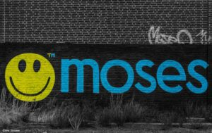 Moses Hannover
