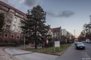 Landesfrauenklinik Hannover