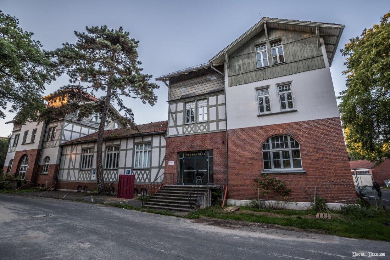 Heidehaus Hannover