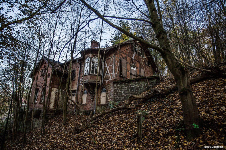 Haus am Schlossberg