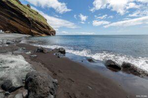 Cristo Rei Beach