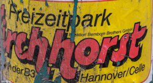 Freizeitpark Kirchhorst