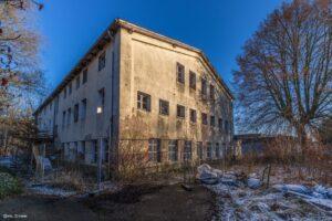 Zuckerfabrik R.
