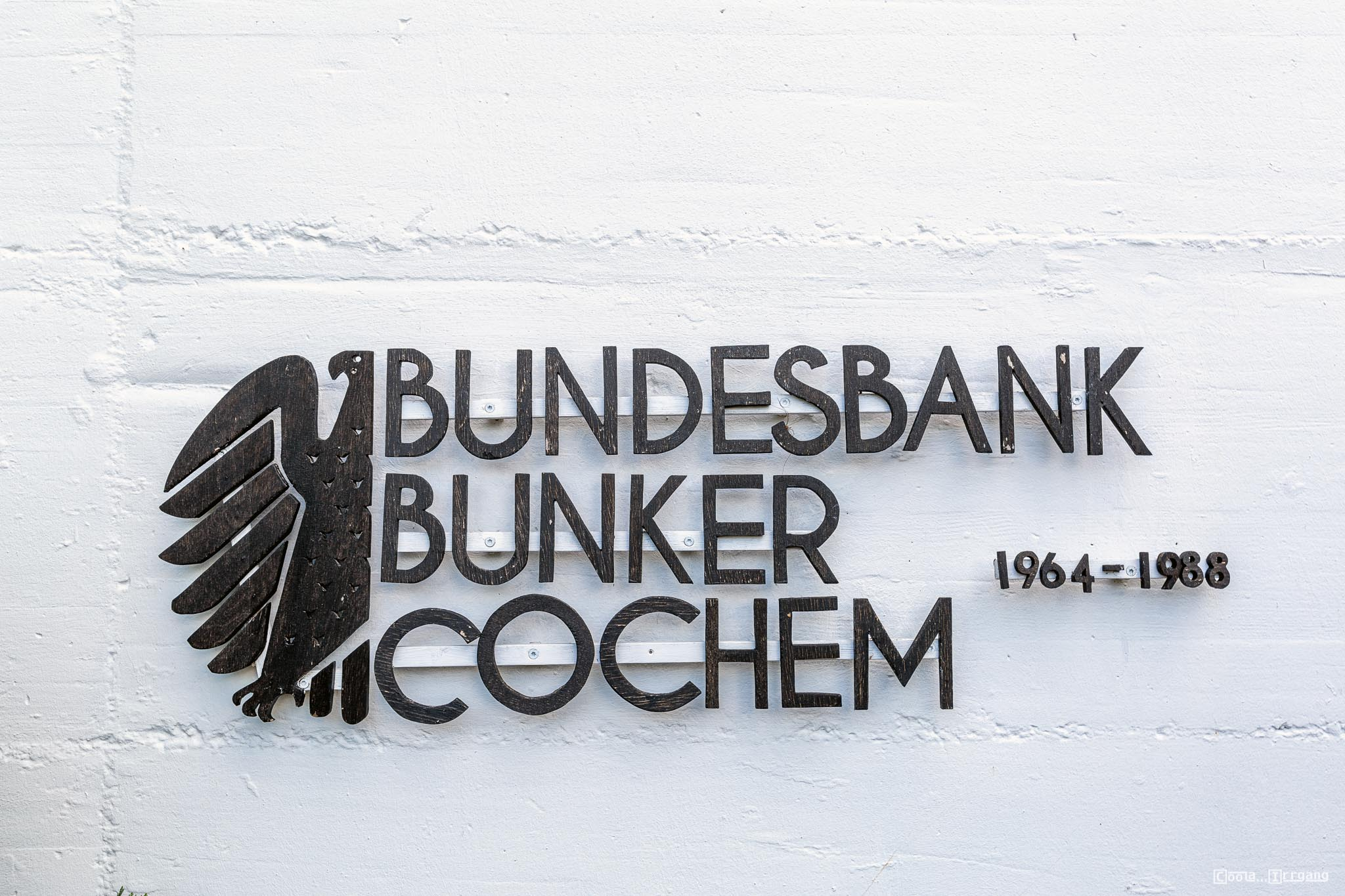 Bundesbank_Bunker