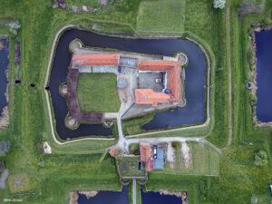 Festung_Heldrungen