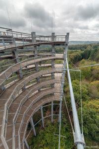 Saarschleife_Aussichtsplattform